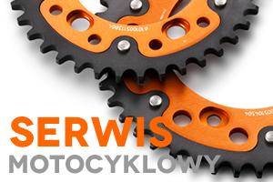 serwis_motocyklowy