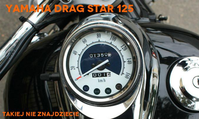 drag star 01
