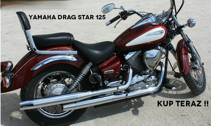 drag star 1