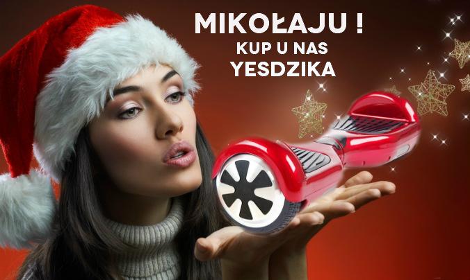 mikołaj7