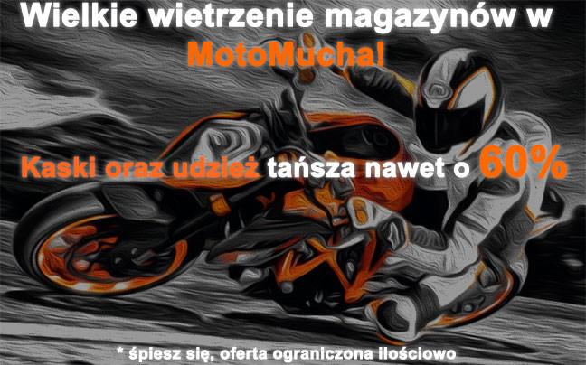 wyprzedaz_styczen16